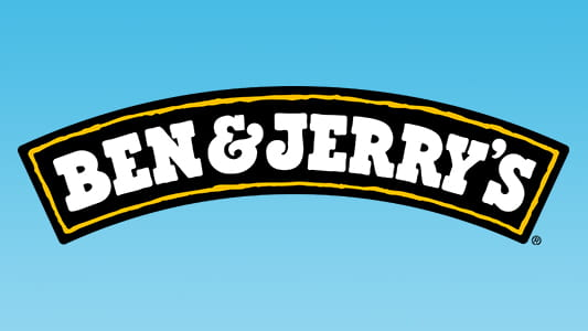 Ben Jerrys Delivery And Takeaway Just Eat