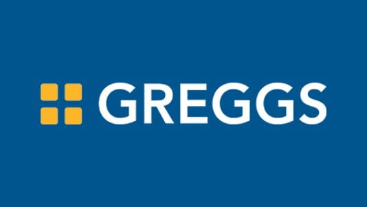Greggs Delivery And Takeaway Just Eat