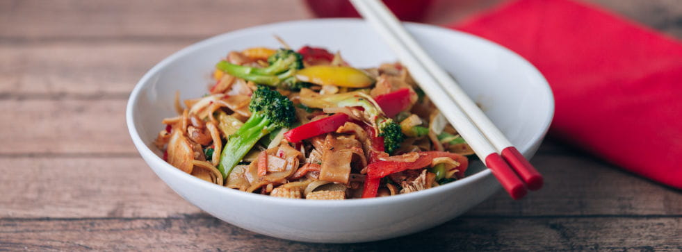 Indo Chinese Fusion Takeaways And Restaurants Delivering Near Me Order From Just Eat