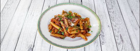 Italian Takeaways and Restaurants Delivering Near Me   Order