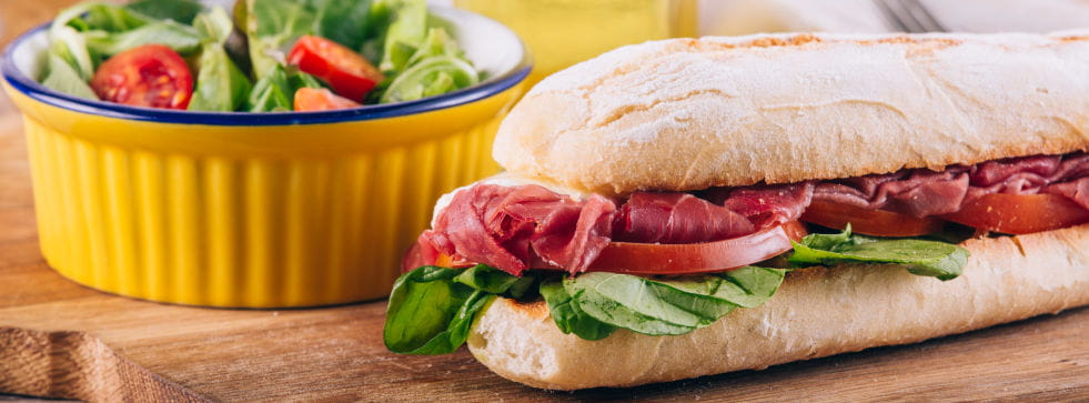 Paninis Takeaways And Restaurants Delivering Near Me Order